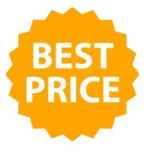 Best Prices On All Products