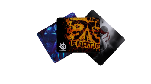 League Of Legends Mousepads
