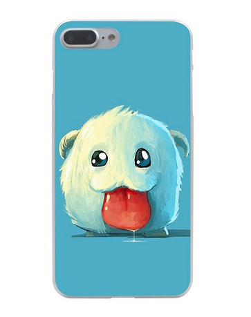Poro Phone Case 2
