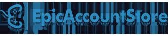 EpicAccountStore Logo