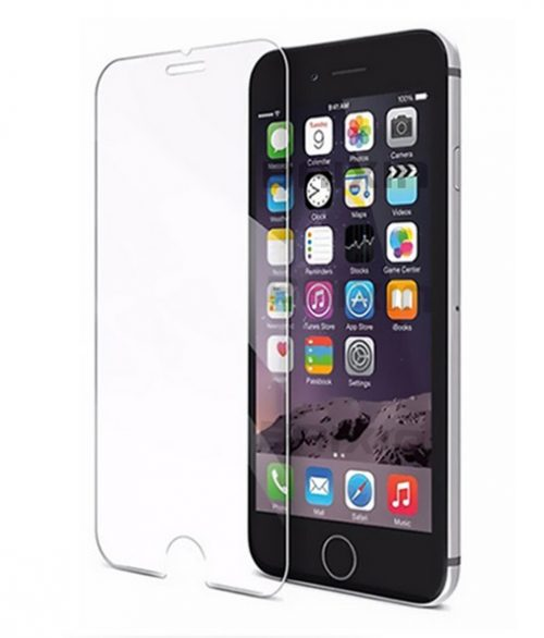 Tempered Glass For Phone Cases