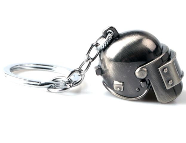 Pubg Level 3 Helmet 4