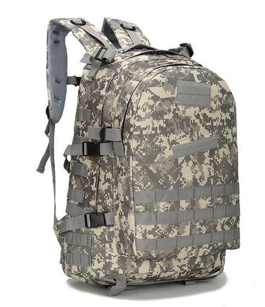 PUBG Backpack Color 3