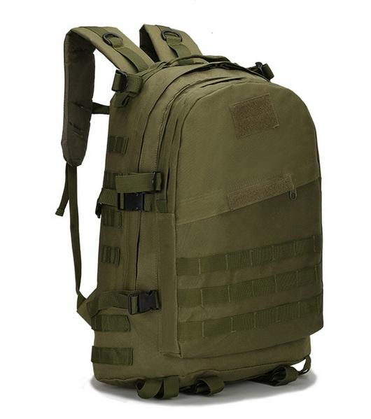 PUBG Backpack Color 4