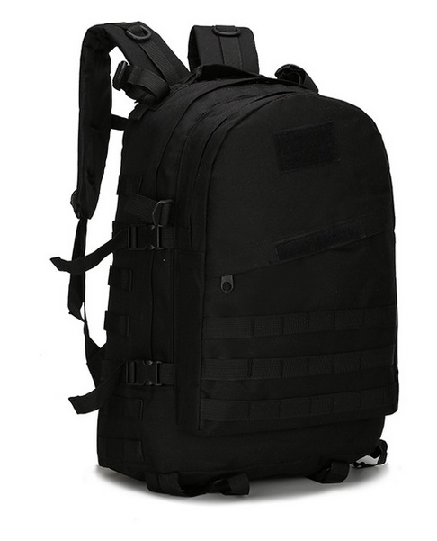 PUBG Backpack Color 6 (Original)