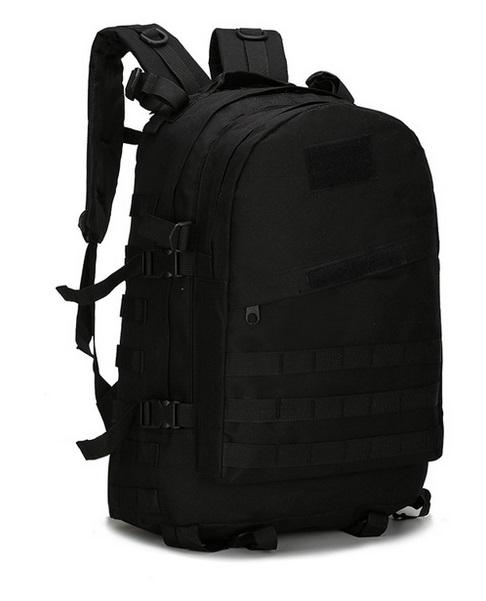 PUBG Backpack Color 6 (Original)