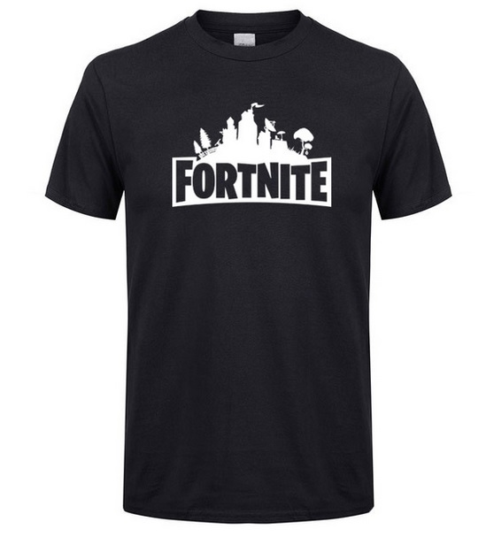 EpicAccountStore Fortnite Unisex T-Shirt 1