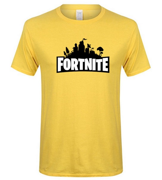 EpicAccountStore Fortnite Unisex T-Shirt 10