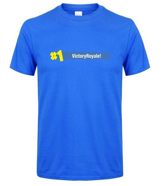 EpicAccountStore Fortnite Unisex T-Shirt 11