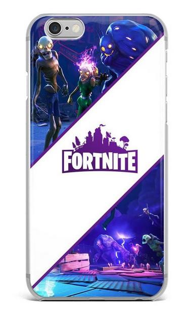 Fortnite Phone Case Design 2