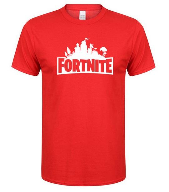 EpicAccountStore Fortnite Unisex T-Shirt 13