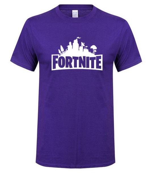 EpicAccountStore Fortnite Unisex T-Shirt 14