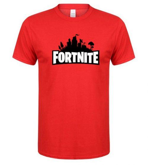 EpicAccountStore Fortnite Unisex T-Shirt 2