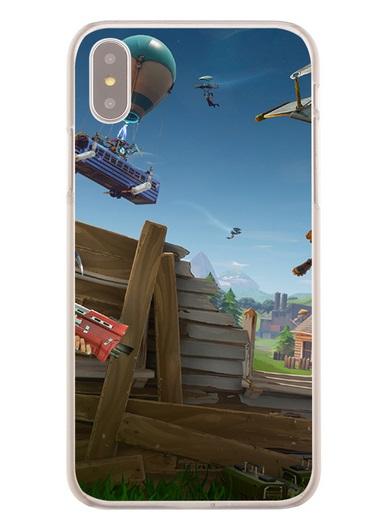 Fortnite Phone Case Design 9