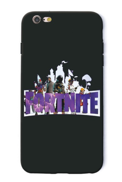 Fortnite Phone Case Design 8