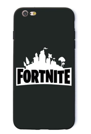 Fortnite Phone Case Design 7