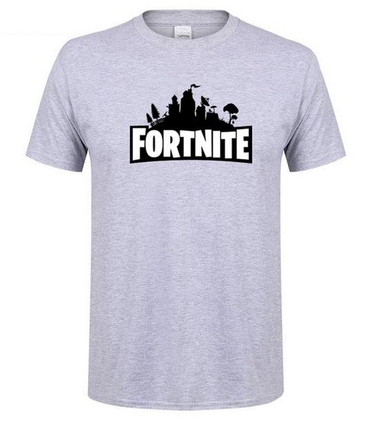 EpicAccountStore Fortnite Unisex T-Shirt 8