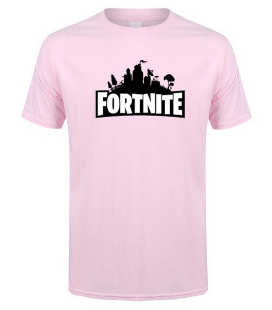 EpicAccountStore Fortnite Unisex T-Shirt 9