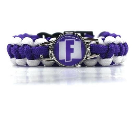 Fortnite Bracelet 1