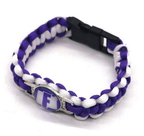 Fortnite Bracelet 2