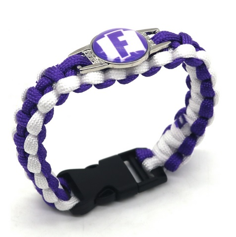 Fortnite Bracelet 3