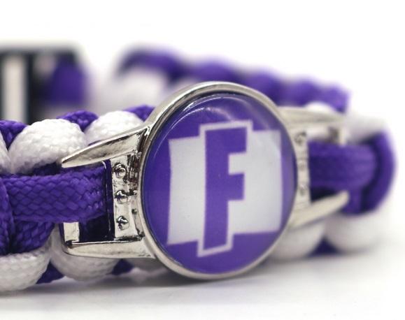 Fortnite Bracelet 4