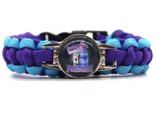 Fortnite Bracelet 6